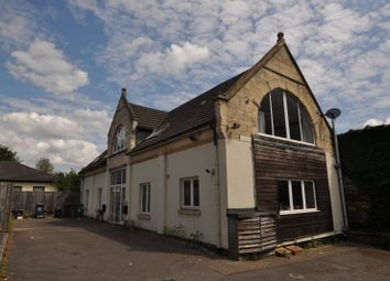 Thumbnail 2 bed flat to rent in Westward Road, Cainscross, Stroud