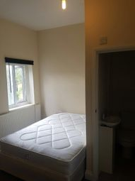 Thumbnail Room to rent in Campbell Road, Croydon