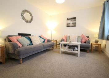 Thumbnail 3 bed end terrace house to rent in Warwick Close, Holmwood, Dorking