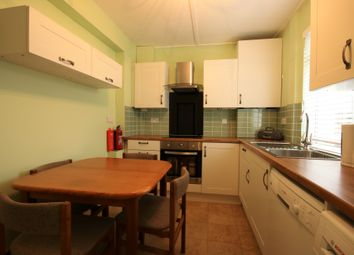 Thumbnail Room to rent in Stapley Road, Hove