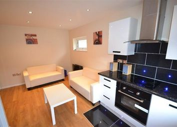 Thumbnail 1 bed block of flats to rent in Dean Court, 94 London Road, Romford