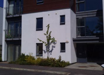 Thumbnail 2 bed flat to rent in Bavelaw Road, Balerno, Edinburgh