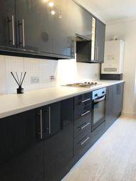 Machanhill, Larkhall ML9 property
