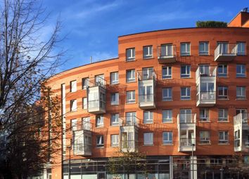 Thumbnail 2 bedroom flat for sale in Eden Grove, Buckler Court, London