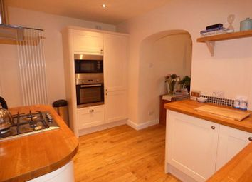 Thumbnail 2 bed semi-detached house to rent in Masefield Road, Wheatley, Doncaster