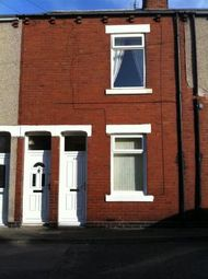 Thumbnail 1 bedroom flat to rent in Richardson, South Shields