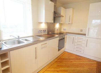 2 bed flat to rent in Freckleton Street, Kirkham, Preston PR4