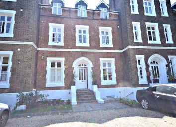 Thumbnail 1 bed property to rent in Upton Park, Slough