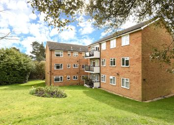Thumbnail 3 bed flat for sale in Gooden Court, Harrow, Middlesex