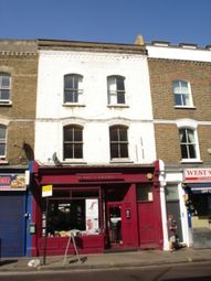 Thumbnail Retail premises for sale in Parsons Green Lane, Fulham