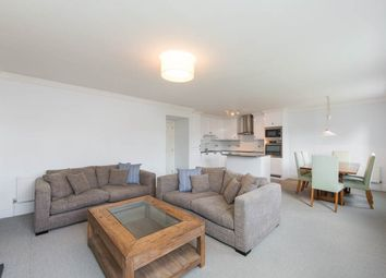 Thumbnail 2 bedroom flat to rent in Ashgrove, Lindsay Square, Pimlico