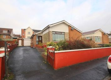Thumbnail 3 bedroom bungalow for sale in Squires Hill Park, Belfast