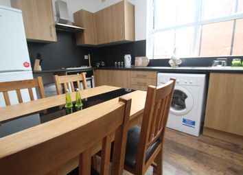 Thumbnail 1 bedroom terraced house to rent in Coldcoats Avenue, Leeds