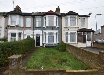 Thumbnail 2 bed flat to rent in Richmond Road, Ilford