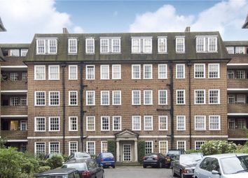 Thumbnail 1 bed property to rent in Greenhill, Prince Arthur Road, London