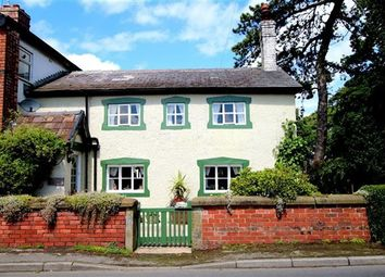 Thumbnail 2 bedroom property for sale in Rosemary Lane, Preston