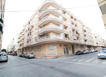 Thumbnail 2 bed apartment for sale in Playa De Los Naufragos, Torrevieja, Spain