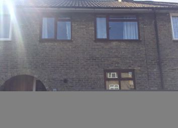 Thumbnail 3 bed property to rent in Hedgemans Road, Dagenham