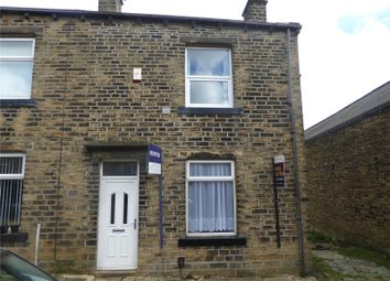 Thumbnail 2 bed terraced house for sale in Masonic Street, Halifax
