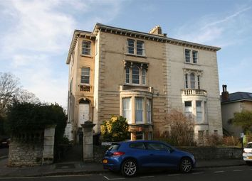 Thumbnail 3 bedroom flat for sale in Southfield Road, Cotham, Bristol