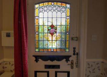Thumbnail 3 bed terraced house for sale in Stanningley Road, Bramley, Leeds