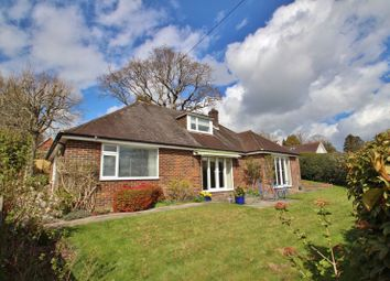 West Street, Mayfield TN20. 3 bed detached house for sale