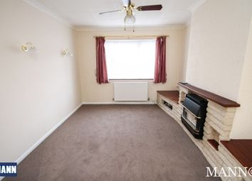 Thumbnail 3 bedroom property to rent in Lavinia Road, Dartford