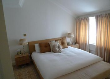 Thumbnail 3 bedroom property to rent in Ives Street, London