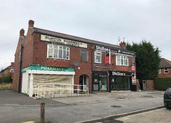 Thumbnail Retail premises to let in Imperial Court, Ashton Avenue, York