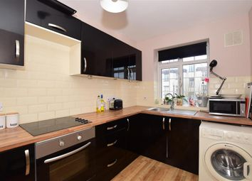 Thumbnail 2 bed flat for sale in St. James's Road, Croydon, Surrey