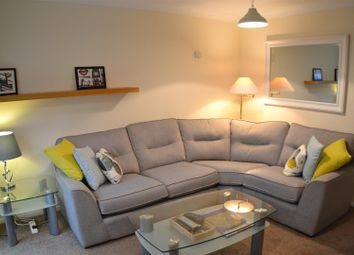 Thumbnail 2 bed terraced house to rent in Wheelers Hill, Hook