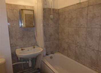 Thumbnail 1 bedroom flat to rent in Brome Place, Headington, Oxford