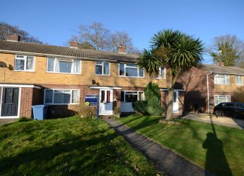 Thumbnail 3 bedroom property to rent in Walnut Close, Yateley