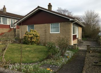 Thumbnail 2 bed bungalow to rent in Guild Way, Warley