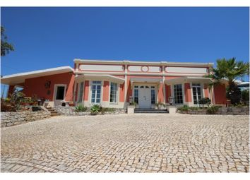 Thumbnail 3 bed detached house for sale in Centro, Silves, Silves