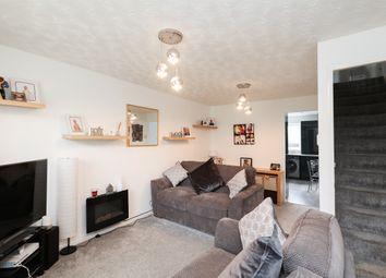 2 bed end terrace house for sale in Meadowcroft Rise, Westfield, Sheffield S20