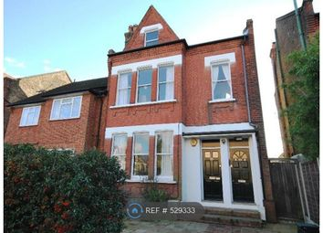 Thumbnail 1 bed flat to rent in Cedars Road, Beckenham