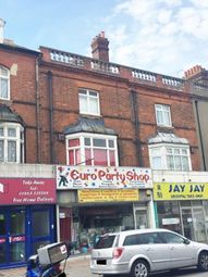 Thumbnail Retail premises for sale in 188 Northdown Road, Cliftonville, Margate, Kent