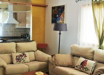 Thumbnail 8 bed villa for sale in 5, Gran Tarajal, Fuerteventura, Canary Islands, Spain