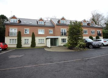 Thumbnail 2 bed flat to rent in Meadowcroft Lane, Rochdale, Greater Manchester