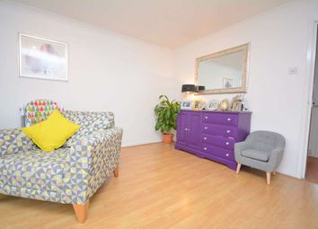 Thumbnail 2 bedroom flat to rent in Gordon Road, Chesham