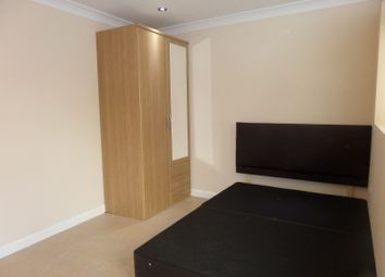 Thumbnail Studio to rent in Clarks Way, Hounslow