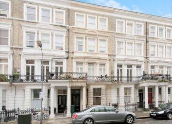 Thumbnail Room to rent in Castletown Road, West Kensington