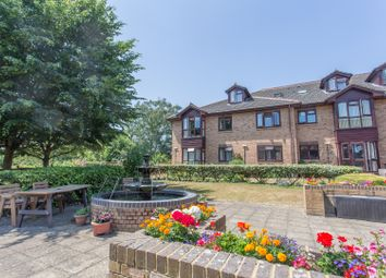 Thumbnail 2 bedroom property for sale in St Christophers Gardens, Ascot, Berkshire