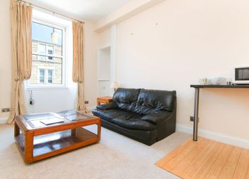 Thumbnail 1 bed flat for sale in 12/7 Dalgety Avenue, Meadowbank