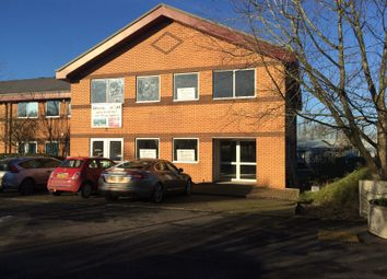 Thumbnail Office to let in Hawkfield Way, Bristol