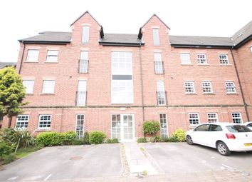 Thumbnail 2 bedroom flat to rent in Spinners Court, Buckshaw Village, Chorley