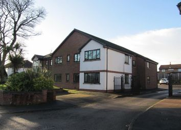 Thumbnail 2 bedroom flat to rent in Lower Brook Farm, Newbrook Road, Bolton