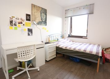 Thumbnail Room to rent in Juniper House, London
