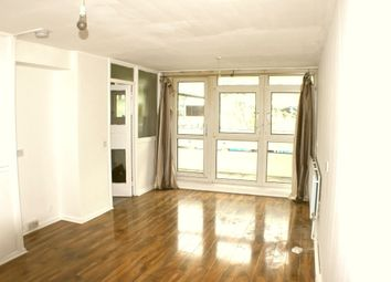 Thumbnail 1 bed flat for sale in Flaxman Road, Camberwell, London